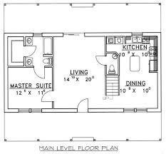 entrancing 25 concrete block house plans inspiration design of
