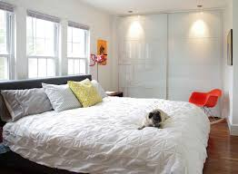 Ikea Modern Bedroom White Bedroom Extraordinary Modern Ikea White Bedroom Decoration Using