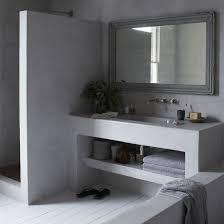 grey tiled bathroom ideas bathroom color gray bathroom ideas interior designs grey