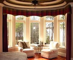 kitchen bay window curtain ideas kitchen bay window curtains kitchen bay window curtains ideas blinds
