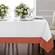 table linens chair covers lace tablecloth bed bath beyond