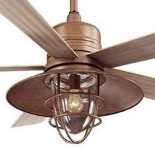 large rustic ceiling fans rustic ceiling fans unique lights ideas image of lodge with