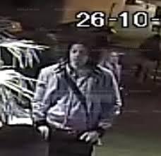 bureau d ude grenoble isère sud rixe mortelle à grenoble un suspect activement recherché