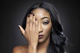 some fine tips that u0027ll help you in choosing the right hair color