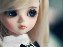 Barbie Doll Pics Download