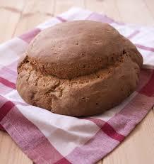recette cuisine bretonne chapeau breton levain maison express les meilleures