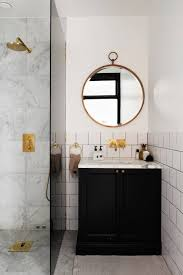 bathroom black marble bathroom countertops black marble bathroom