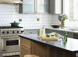 best 25 travertine backsplash ideas on pinterest stone kitchen