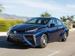 lexus hydrogen car price what it u0027s really like driving a hydrogen fuel cell car the drive