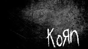 rock and korn quotes music wallpaper hd 124 2625 wallpaper high