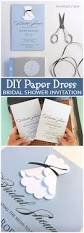 39 best bridal shower planning u0026 invitation templates images on