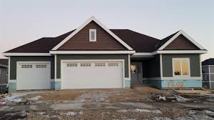 Walk In Basement by Waunakee Wi Homes With Walk Out Basement For Sale Realty