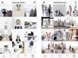 scandinavian home design instagram 25 ways to grow your instagram account quickly and organically