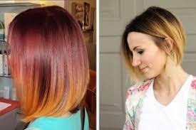 new ideas for 2015 on hair color hair dye tutorials for medium hair foto video