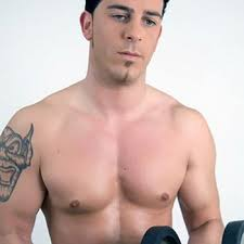 how to get rid of chest for guys jpg