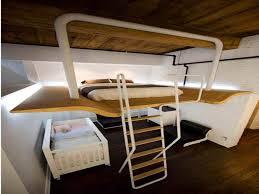 Unique Bedroom Furniture Bedroom Funky Cool Kids Bedroom Furniture For Kids Design Ideas