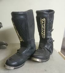 youth motocross boots size 2 thor motocross boots clasf