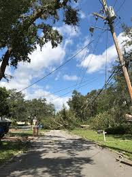 List Of Call Centers Hurricane Irma Photo Gallery Sept 11 Clay Today