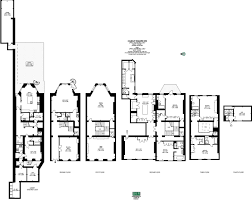 Square House Floor Plans 100 6 Bedroom House Plans Six Bedroom Floor Plan Dingman