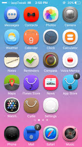 the best winterboard themes for ios 9