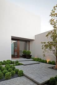 187 best front gardens entrances u0026 driveways images on pinterest