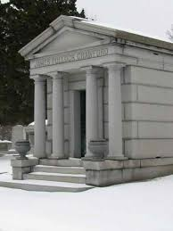 mausoleum prices a grave interest the cost of dying traditional funeral services