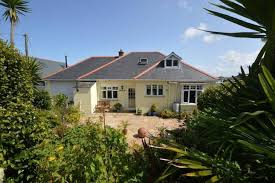 Cottages For Sale In Cornwall by Homes For Sale In Carbis Bay Buy Property In Carbis Bay