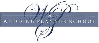 wedding planner requirements wedding planner education needed wedding ideas 2018