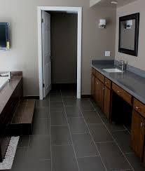 bathroom design los angeles well luxury homes luxury homes in los bathroom design los exclusive design los bathroom classic bathroom design los