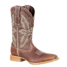 s durango boots sale s boots shoes sale at envisionescalante org with top quality