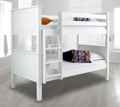 Tesco Bunk Bed Buy Happy Beds Vancouver Wood Bunk Bed With 2 Pocket