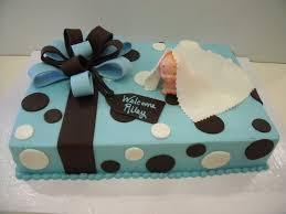 simple baby boy shower cake simple baby boy shower sheet cakes