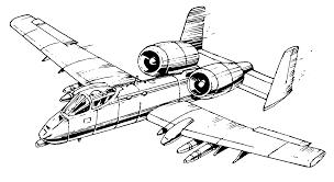 halo warthog drawing 7 24f a 10 in flight