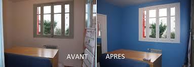 peindre un bureau peinture bureau professionnel peinture pour un bureau eyebuy