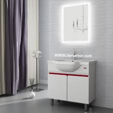 led mirror light led mirror light suppliers and manufacturers at