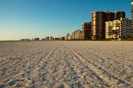 8 best destinations for gulf coast rentals family vacation critic