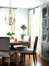Modern Living Room Curtains Ideas Dining Room Draperies Ideas Drapes For Living Room Curtains On