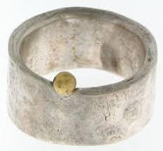 verlobungsringe kã ln ehering jewels ring and wedding