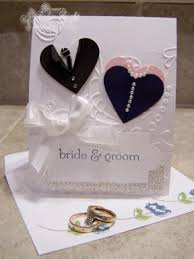 and groom cards groom punch for wedding anniversary cards sting