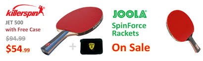 Dhs Table Tennis by Review Of Dhs Table Tennis Racket A4002