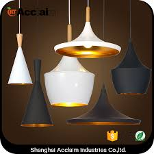 Pendant Light Dubai by Chandelier Shops In Dubai Chandelier Shops In Dubai Suppliers And
