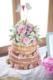 wedding cake styles top 5 styles of wedding cakes the bohemian wedding