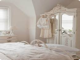 chic bedrooms white shabby chic bedroom ideas shabby chic vintage size 1152x864 white shabby chic bedroom ideas shabby chic vintage bedrooms