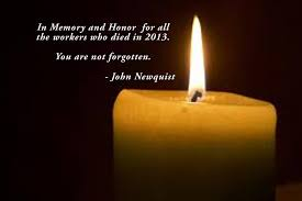 memorial candle usmwf catalog