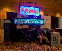 Home Expo Design Center Reviews by Pawn Expo Underway At The Mirage In Las Vegas U2014 Photos U2013 Las Vegas