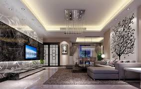 wohnzimmer led indirekte beleuchtung wohnzimmer led beleuchtung decke indirekte