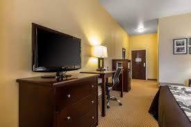 Comfort Inn Huntsville Alabama Sleep Inn U0026 Suites Huntsville 9 5 80 Updated 2017 Prices