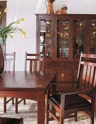 stickley audi catalog 43 best stickley mission images on craftsman furniture