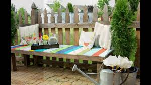 bench backyard designs marvellous zi wonderful outdoor images on