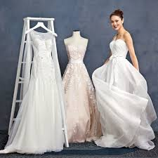 inexpensive wedding dresses wedding dresses 1 500 affordable wedding dresses